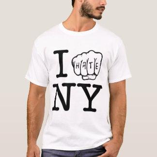 ih8newyork Original T-Shirt