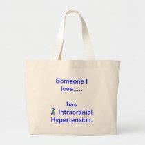 IH Bag