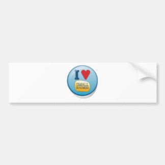 iheart-02.png bumper sticker