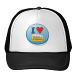 iheart-02.png hat