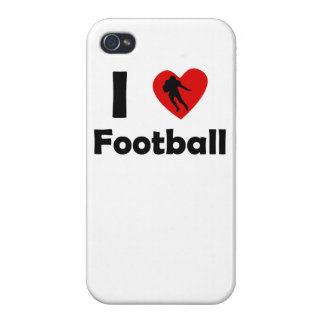 IHeart 25 png iPhone 4 Case