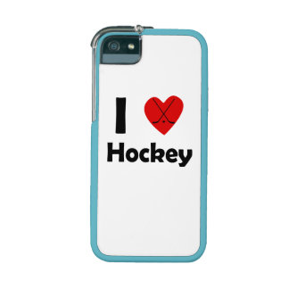 IHeart 27 png iPhone 5 Case