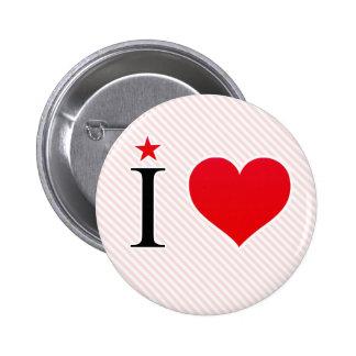 iheart button