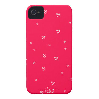 iheart for iphone iPhone 4 cases