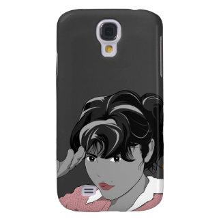 iheart | myiPhone3.. Galaxy S4 Cases