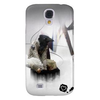 iheart | myiPhone3.. Galaxy S4 Cover