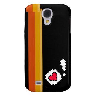 iheart | myiPhone3.. Galaxy S4 Covers