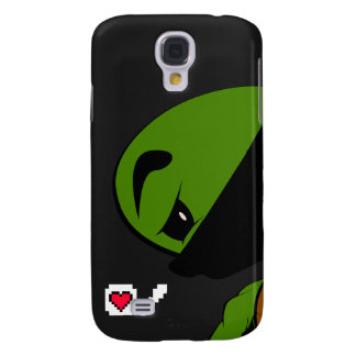 iheart | myiPhone3.. Samsung Galaxy S4 Case