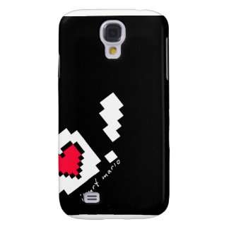 iheart | myiPhone3.. Samsung Galaxy S4 Covers