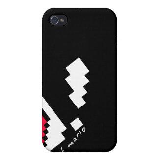 iheart | myiPhone4.. iPhone 4 Cases