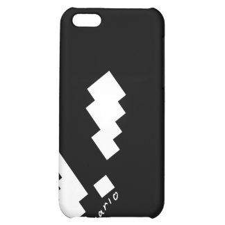 iheart myiPhone4 Case For iPhone 5C
