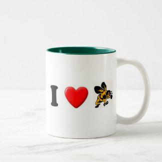 ihearthornets mugs