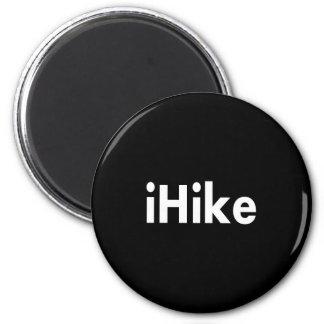 iHike Imán Redondo 5 Cm