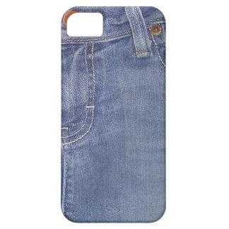 Ihone  cover, Denim jeans iPhone SE/5/5s Case
