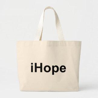 iHope Bolsas