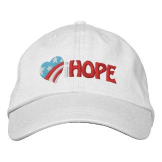 iHOPE Cap