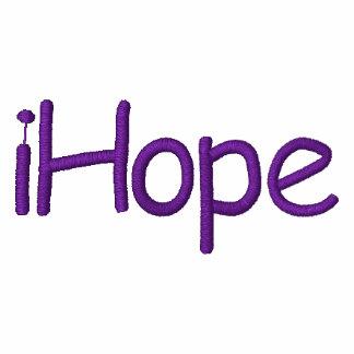 iHope - modificado para requisitos particulares