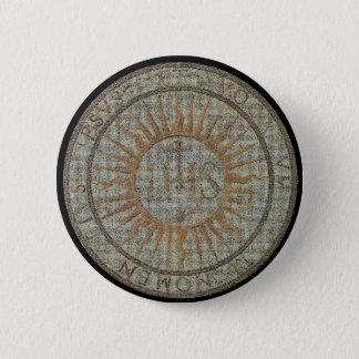 IHS button
