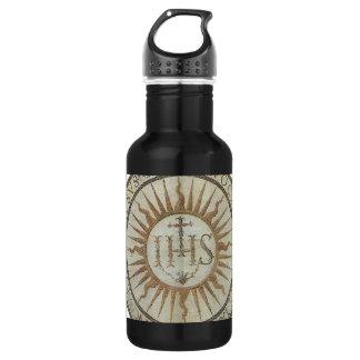 IHS waterbottle Water Bottle