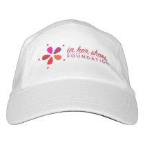 IHSF Hat