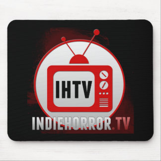 IHTV Mousepad
