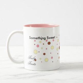 IIceCream Cone Coffee Mug