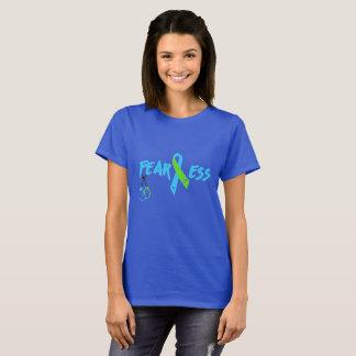 IIH Fearless t-shirt