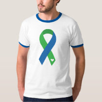 IIH Ribbon Shirt
