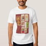 III The Empress Shirt