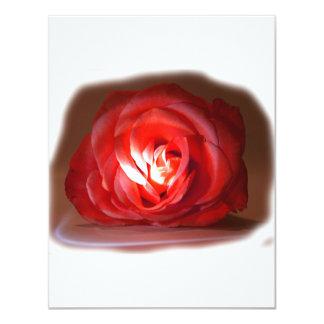 Iimage puesto de relieve rosa rosado comunicado personal