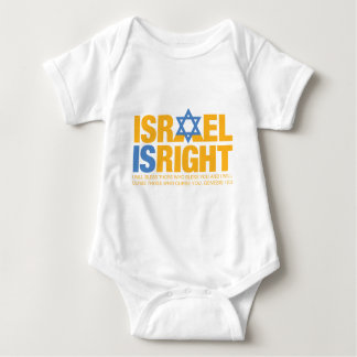 iir_fullsizd_gold3 baby bodysuit