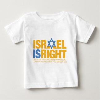 iir_fullsizd_gold3 baby T-Shirt