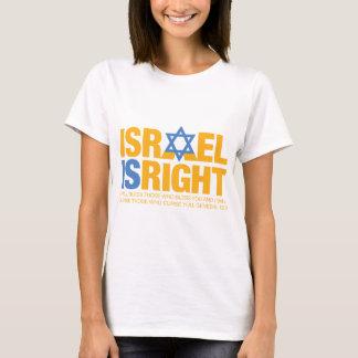 iir_fullsizd_gold3 T-Shirt