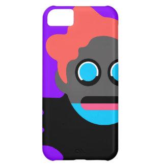 iizo-Goy Clupkitz iPhone 5C Case