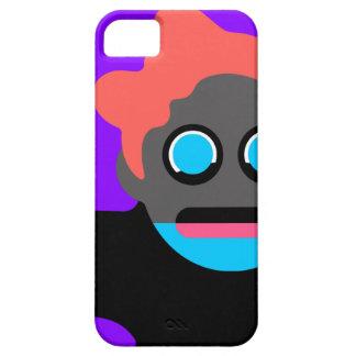 iizo-Goy Clupkitz iPhone SE/5/5s Case