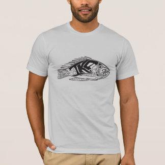 Ika- Fish T-shirt