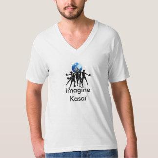 iKa Kahila T-Shirt