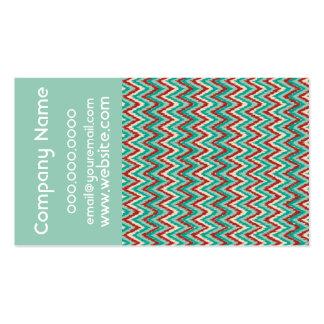 ikat7-2013colors.png tarjetas de visita
