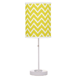 mustard table pendant lamps zazzle. Black Bedroom Furniture Sets. Home Design Ideas