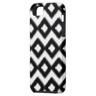 Ikat iPhone SE/5/5s Case