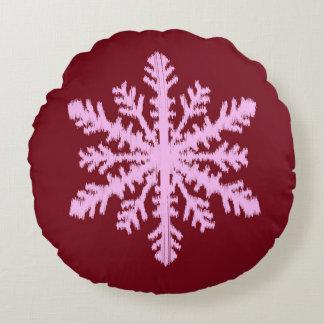 Burgundy Wine Pillows - Decorative & Throw Pillows Zazzle