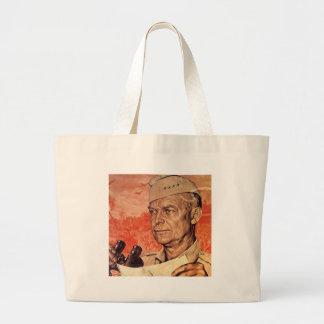 Ike Bag