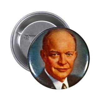 Ike - Button