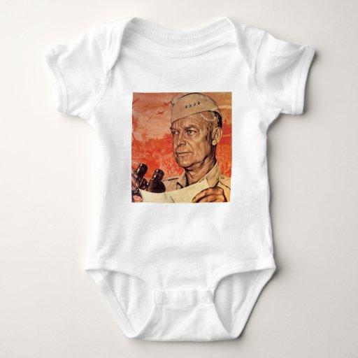 Ike Shirt