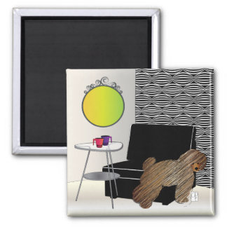 ikea refrigerator magnets zazzle. Black Bedroom Furniture Sets. Home Design Ideas