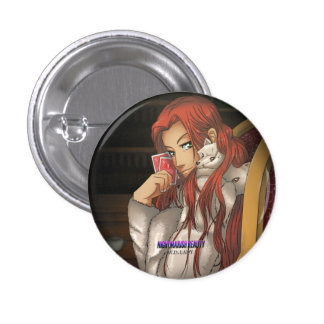 Ikeda Button (From Nightmarish Reality)
