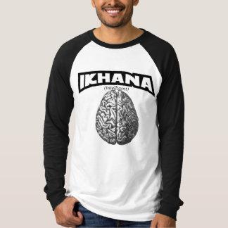ikhana (intelligent) tee shirt