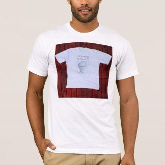 iKnow Stuart *meta* T-Shirt