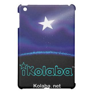 iKolaba Ipad Custom Case Find Your Inner Star iPad Mini Cases