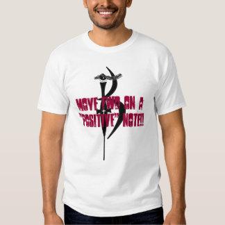 """¡ikp_logo, MOVIMIENTO FWD EN NOTA """"POSITIVA"""" de Camisas"""